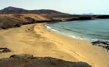 La Isla Mitica