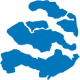 Vissen mag, duikcorridor Zeelandbrug geen garantie voor vrije doorgang