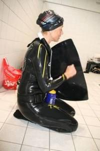 freedivers_zwembad4_DFA.jpg