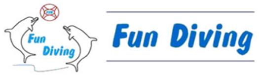 201301_FunDiving_logo