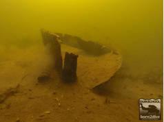 4onderwaterarcheologie2