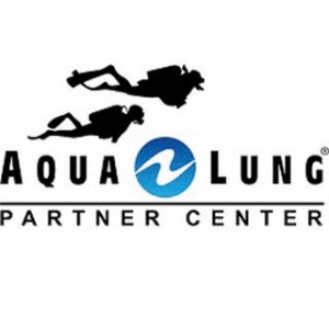 Aqua Lung_Partner Centre_logo