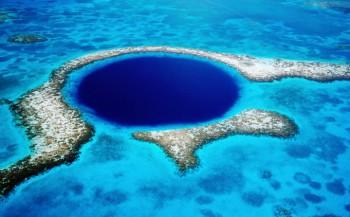 Duiken in Belize - deze spots mag je niet missen!