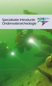 Cover_onderwaterarcheologie