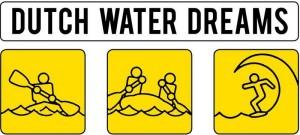 Dutch Water Dreams_logo