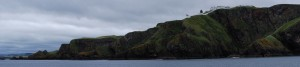 FACE_PANORAMA_EYEMOUTH_COASTLINE2