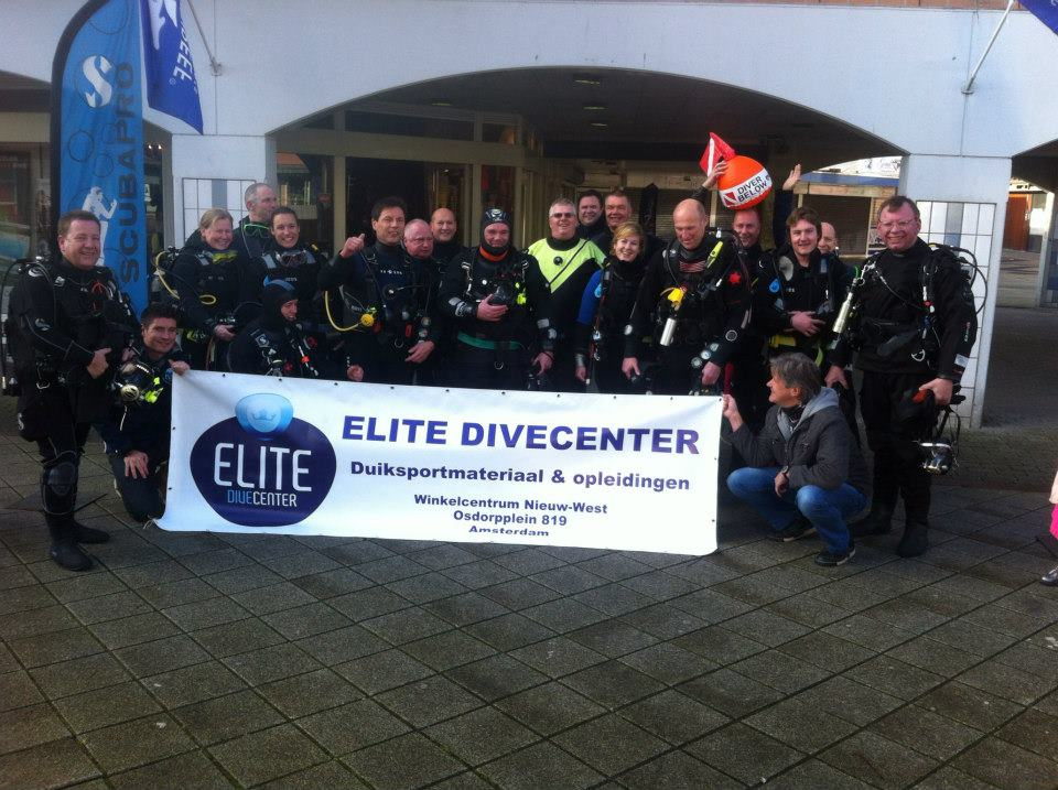 Groepsfoto_Elite