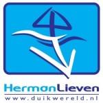 Herman Lieven Duiksport