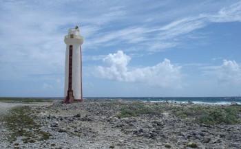 Bonaire voor altijd in mijn hart