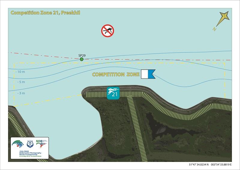 Competition Zone 21, Preekhil-De Val A4 versie b