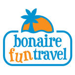 RTEmagicC_17bonaire_fun_travel.jpg