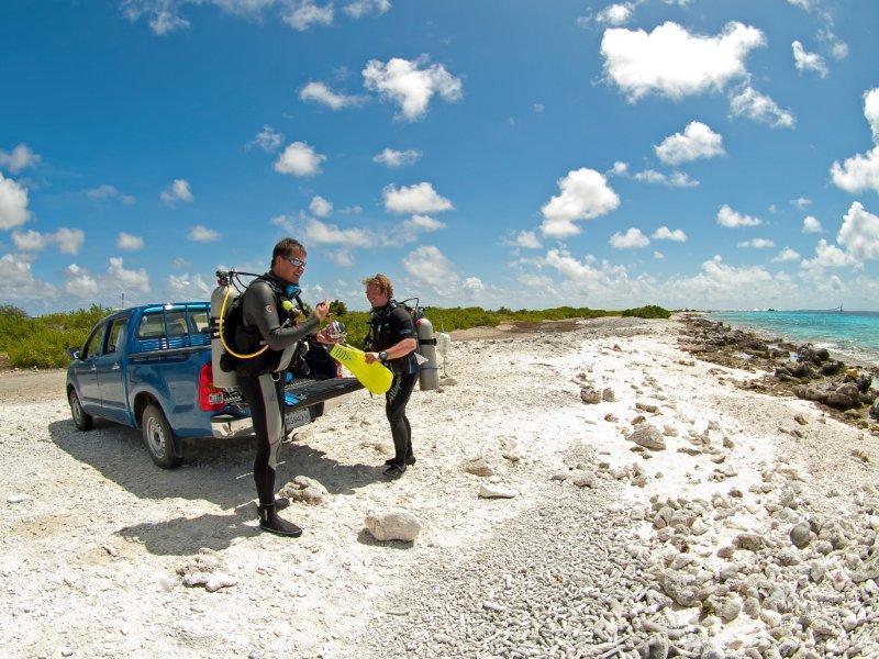RTEmagicP_Bonaire_landeninfo2012_EdwinvanderSande__5_