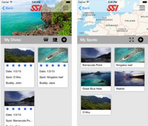 SSI-App 1