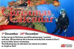 SSI_post_calendar10