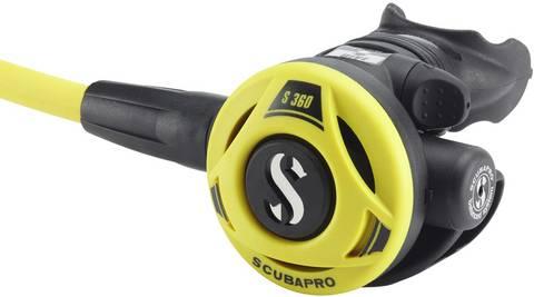 Scubapro_S360_1