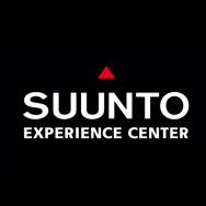 Suunto Experience Center_logo