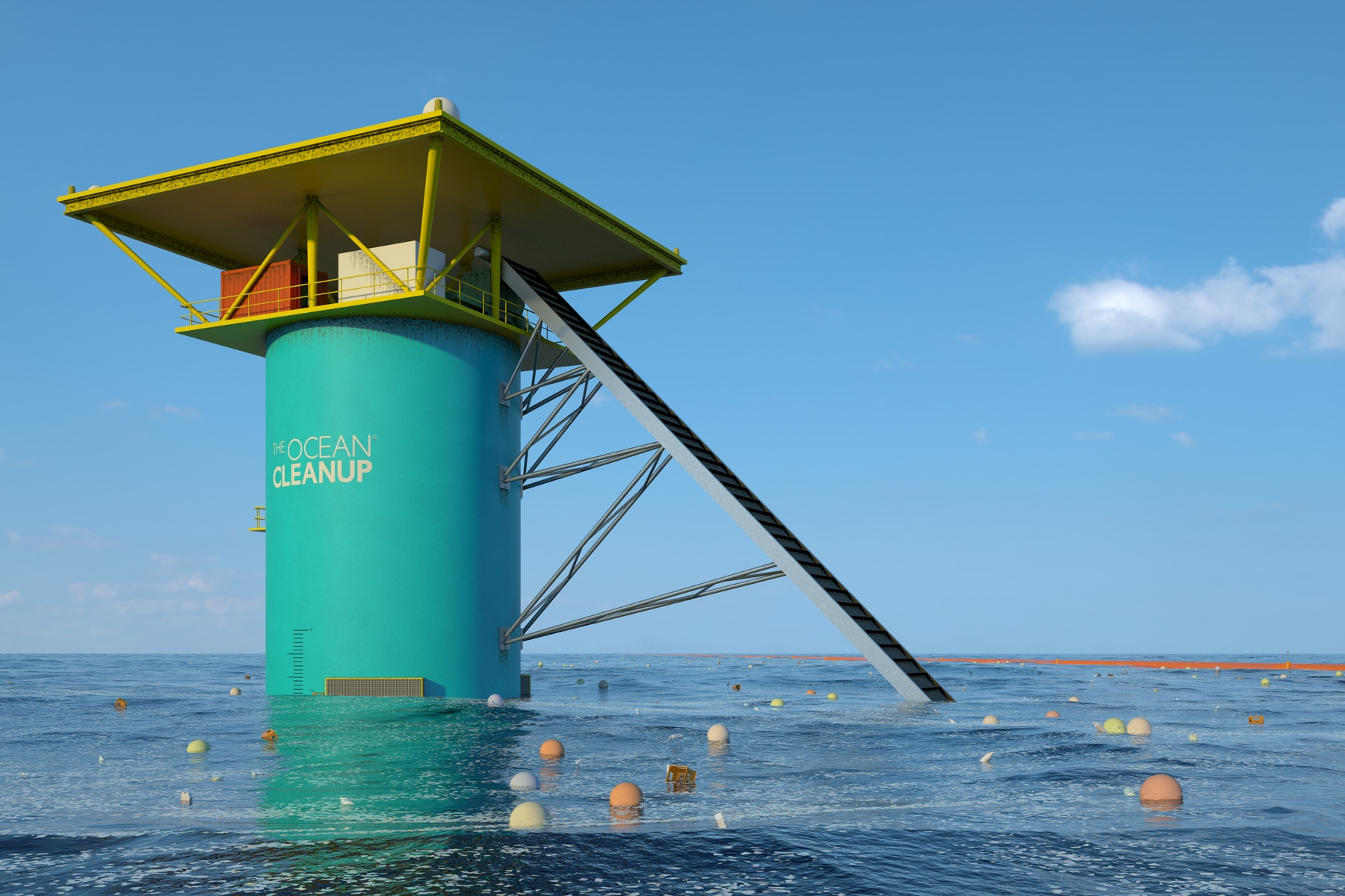 The Ocean Cleanup_2