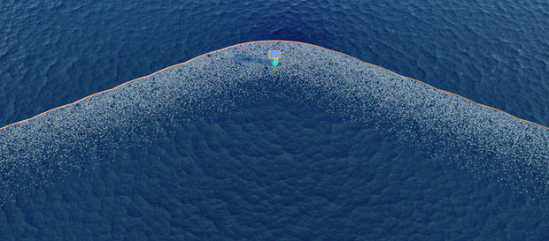 The Ocean Cleanup_3
