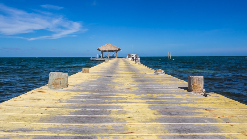 belize_edwin_jetty