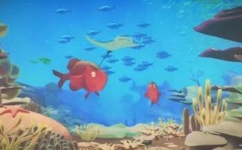 Film: Losing Nemo