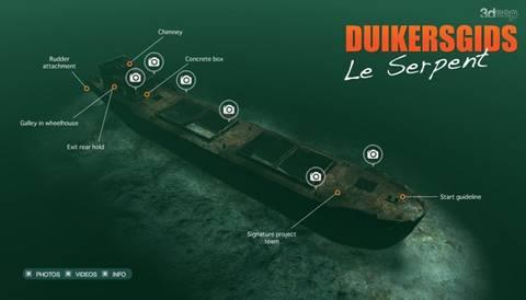 duikersgids-3D-tour