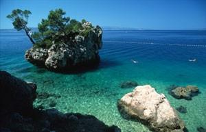 kroatie3