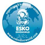 logo-ESKO-Diveworld-500x500