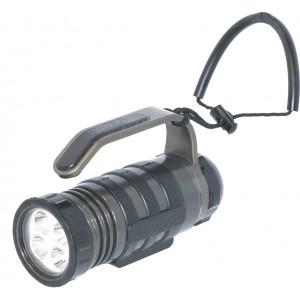 metalsub-xl-72-handlamp