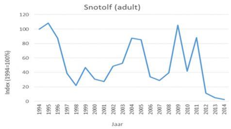 snotolf_grafiek-1