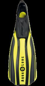 stratos_3_yellow3