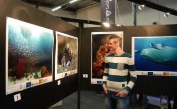 Dynamische fotowedstrijd en -expositie 2015 - Doe je mee?