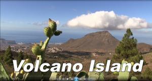 Gery3_Tenerife_blog5