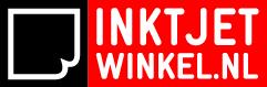 Inktjetwinkel.nl_logo_FC