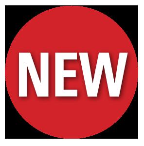 NEW-bug_NIEUW