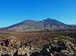RTEmagicC_WKVideo_Tenerife_GeryBeeckmans_blog3__2__01.jpg