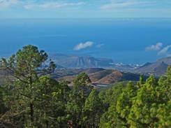 RTEmagicC_WKVideo_Tenerife_GeryBeeckmans_blog3__3_.jpg