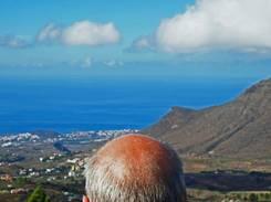 RTEmagicC_WKVideo_Tenerife_GeryBeeckmans_blog3__4_.jpg