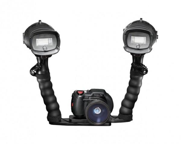 SealifeDC1000-Maxx-Front