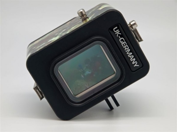 UK_go_pro_hd_hero_back