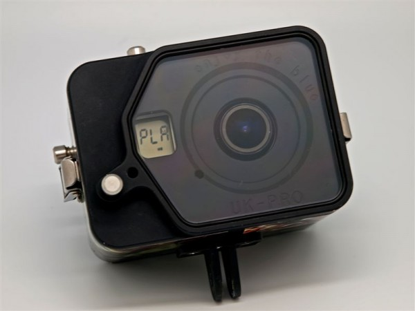 UK_go_pro_hd_hero_front