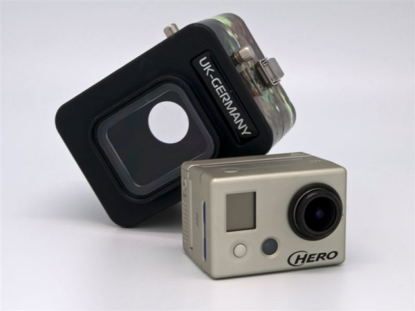 UK_go_pro_hd_hero_set