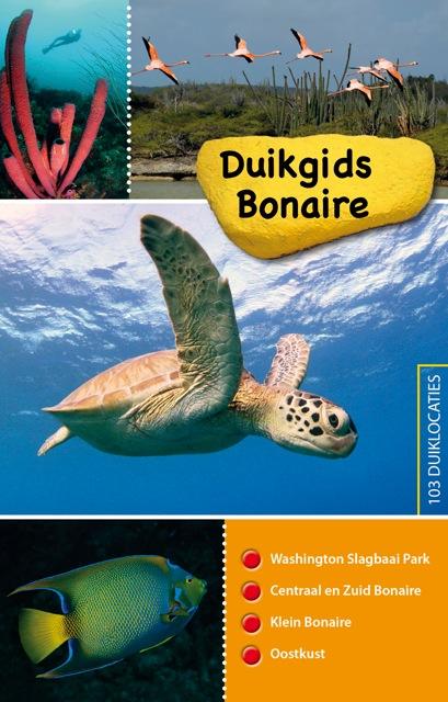 cover_DG_Bonaire_lr