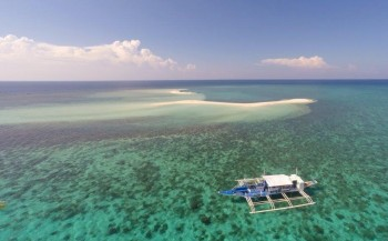 Infoavond Magic Resorts bij Diving Holidays