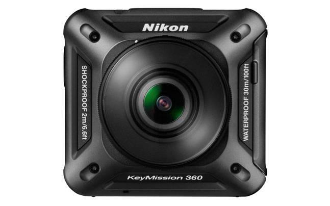nikon-action-camera