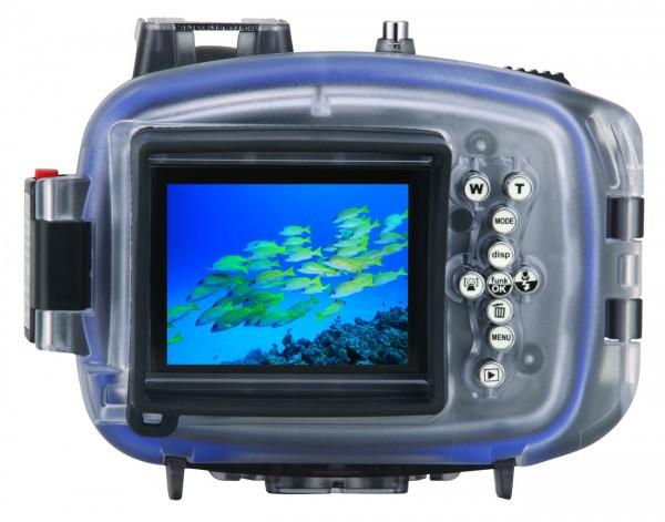 onderwaterhuis_achterzijde