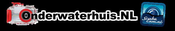 logo Onderwaterhuis.NL