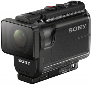 sony-hdr-as50-action-camera