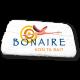 Bonaire Toerisme