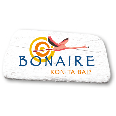 bonaire-logo-400px