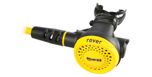 Mares_Rover_octopus